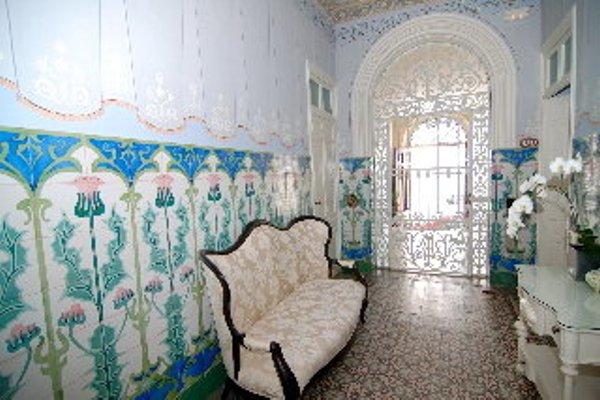 La Casa Noble - фото 6