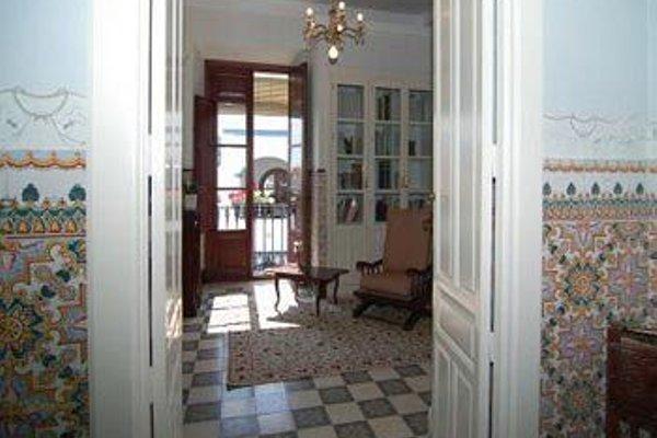 La Casa Noble - фото 8
