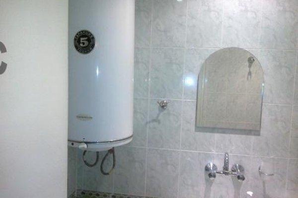 Apartment Max Comfort - фото 10