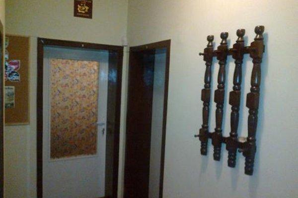 Apartment Max Comfort - фото 14