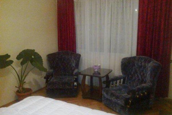 Apartment Max Comfort - фото 5