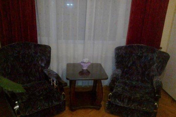 Apartment Max Comfort - фото 8