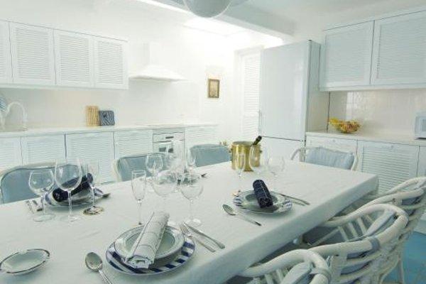Villa Caleton 40 - 4