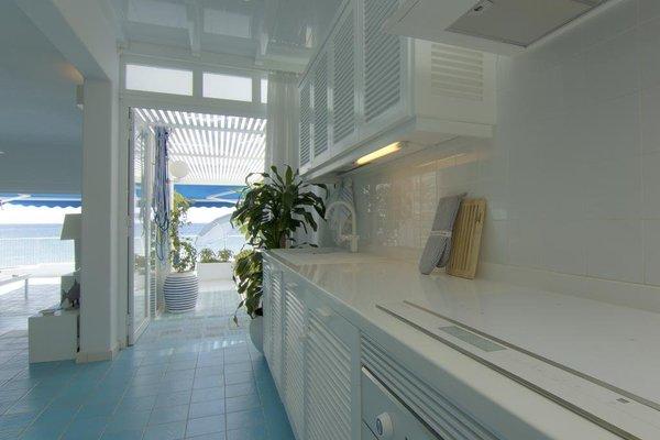 Villa Caleton 40 - 8