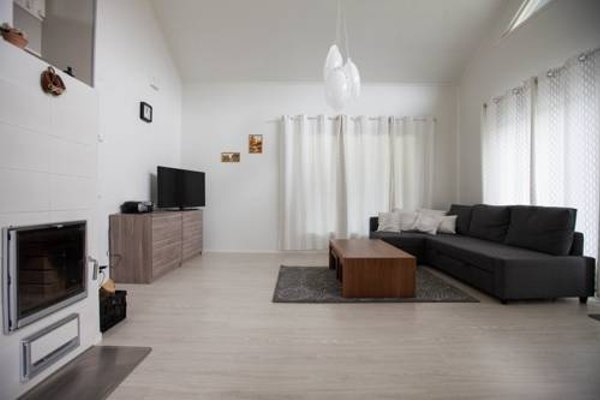 Saimaa Resort Big Houses - 5