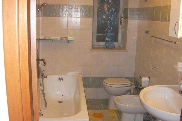 Etruria Life - фото 5