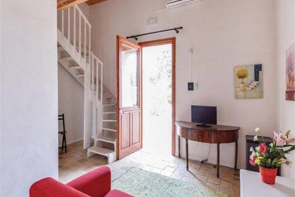 Casale Granati - фото 11