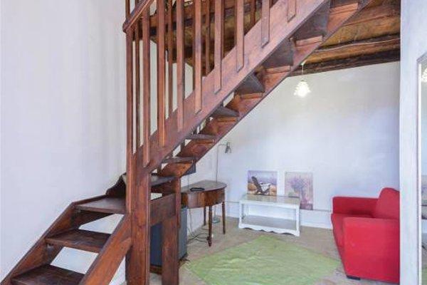 Casale Granati - фото 13