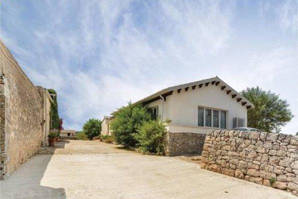 Casale Granati - фото 18