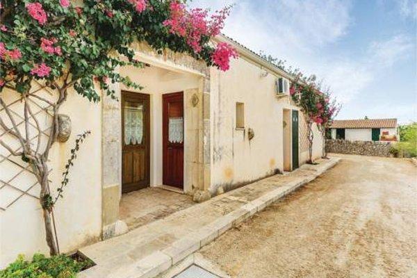 Casale Granati - фото 19