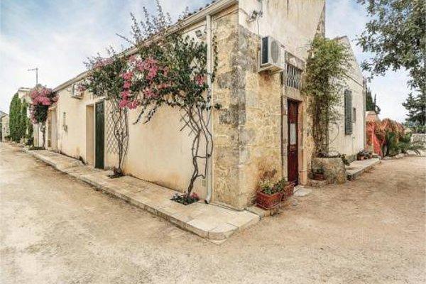 Casale Granati - фото 22
