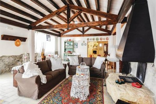 Casale Granati - фото 3
