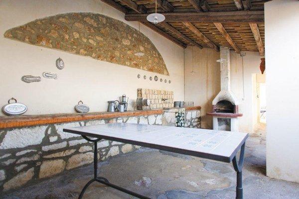 Casale Granati - фото 5