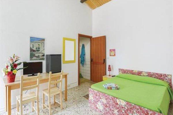 Casale Granati - фото 7