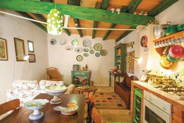 Casale Granati - фото 8