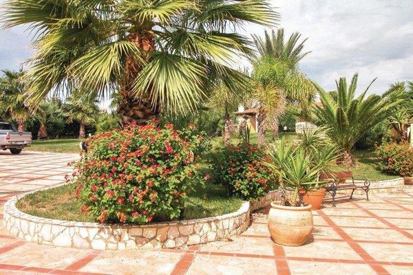 Villa Laura III - фото 9