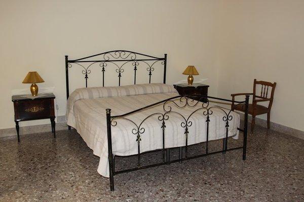 Casa Della Pace - фото 50