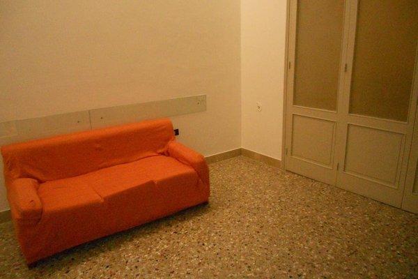 Casa Della Pace - фото 13