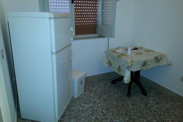 Casa Della Pace - фото 14