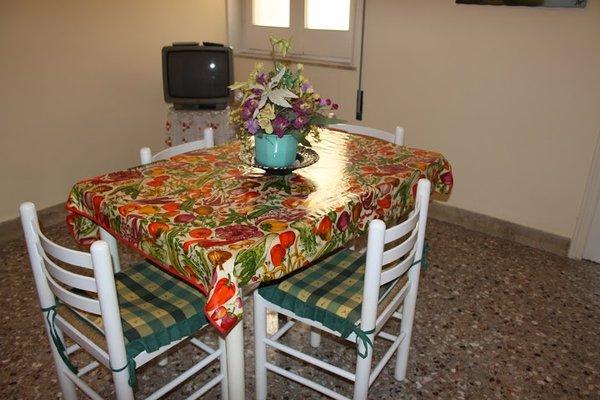 Casa Della Pace - фото 15