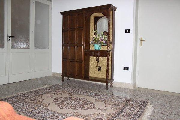 Casa Della Pace - фото 18