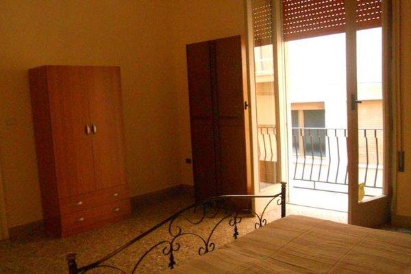 Casa Della Pace - фото 20