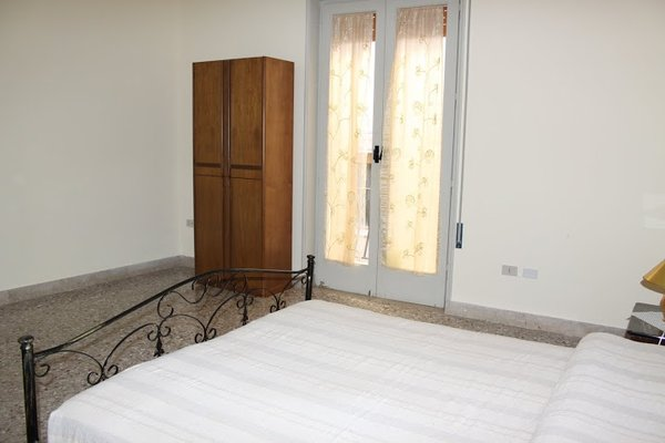 Casa Della Pace - фото 5
