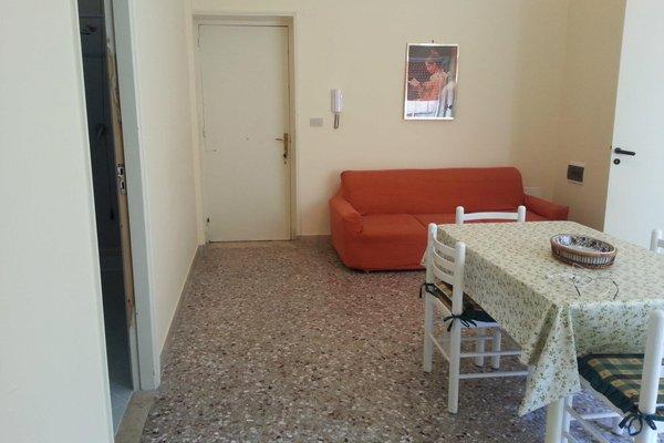 Casa Della Pace - фото 7