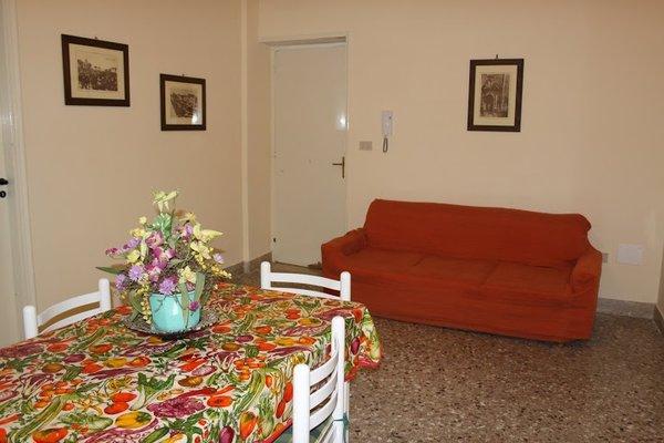 Casa Della Pace - фото 9