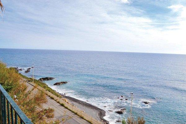 Torretta I - фото 7