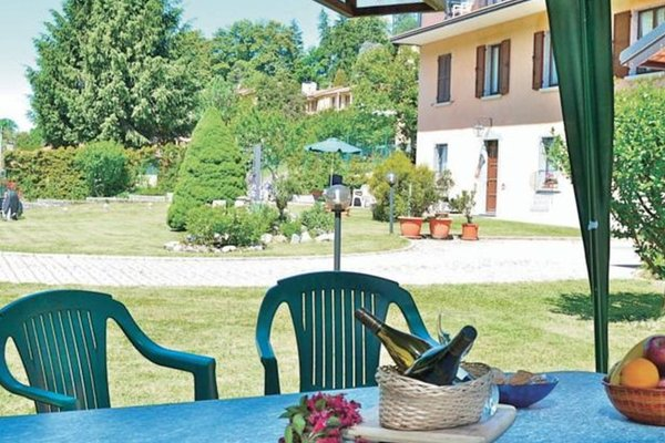 Holiday home Via Avignone - 10