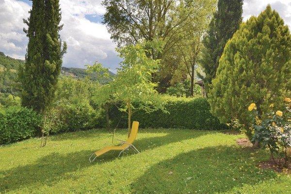 Holiday home Loc. Borgacciano - фото 3