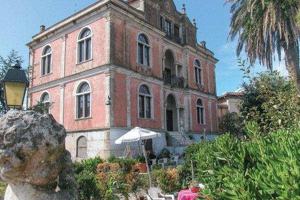 Villa Petri - фото 4