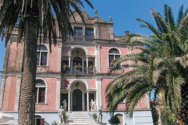 Villa Petri - фото 5