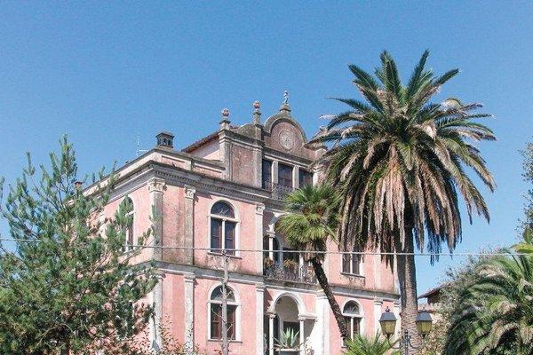 Villa Petri - фото 6