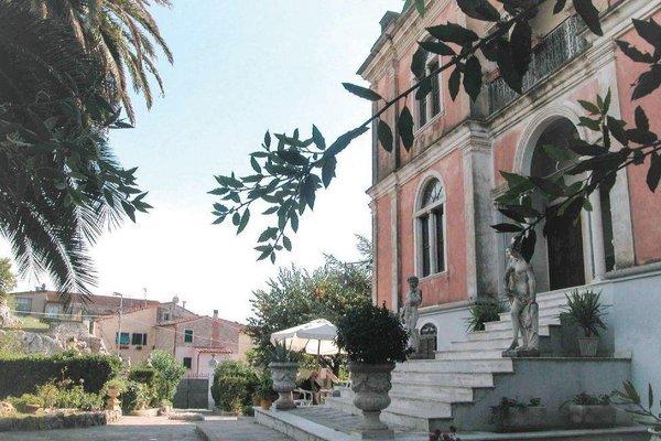 Villa Petri - фото 7