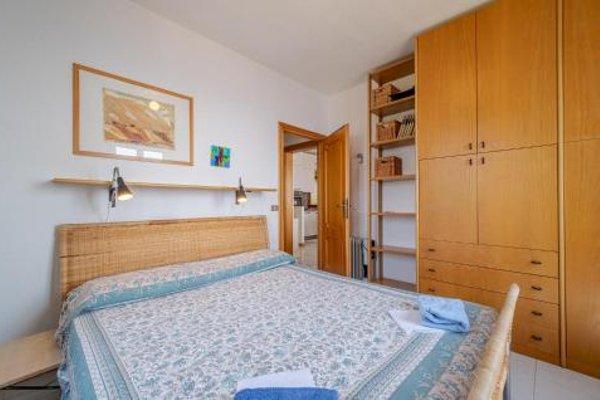 Casa Serena - фото 18