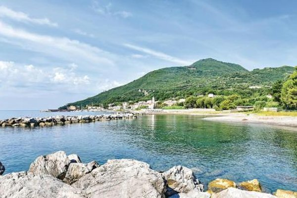 Holiday home Loc. Aia della Serra - фото 22