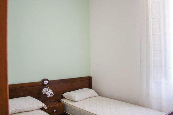 Holiday home Loc. Aia della Serra - фото 4