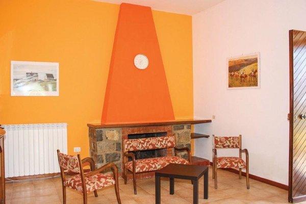 Holiday home Loc. Aia della Serra - фото 6