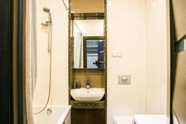 Murano Apartaments - фото 17