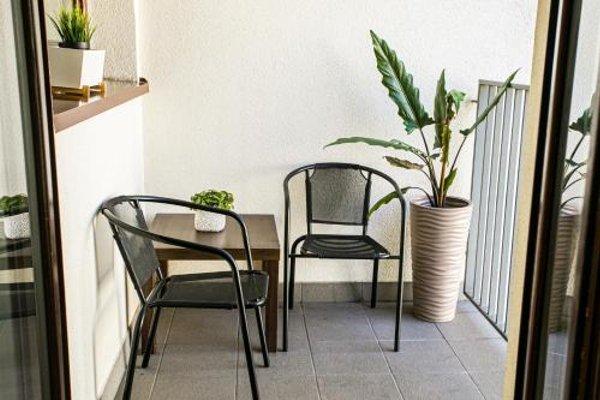 Murano Apartaments - фото 21