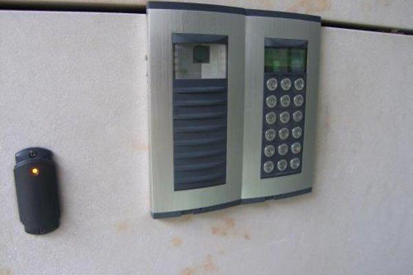 Murano Apartaments - фото 3