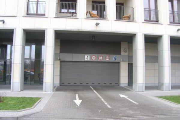 Murano Apartaments - фото 5