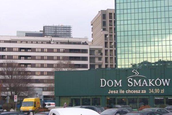 Murano Apartaments - фото 6