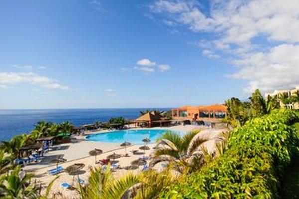 La Palma & Teneguia Princess Resort - фото 18