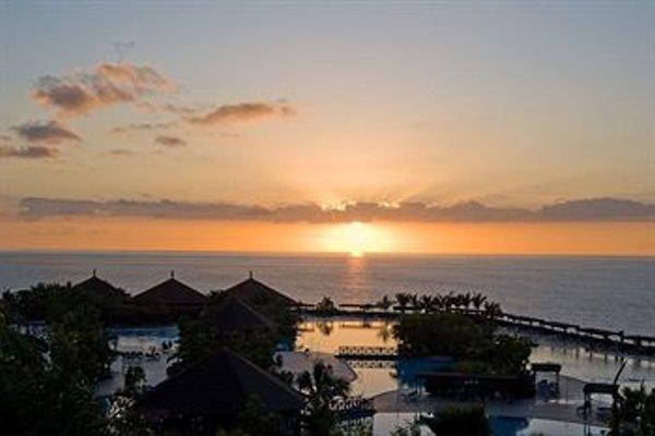 La Palma & Teneguia Princess Resort - фото 20