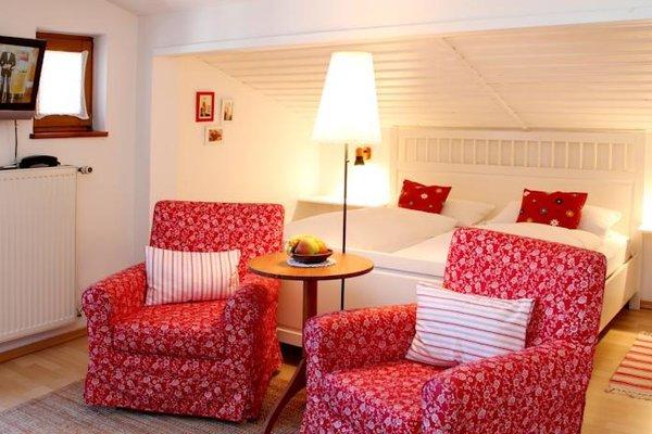 Haus Wienertoni - фото 41