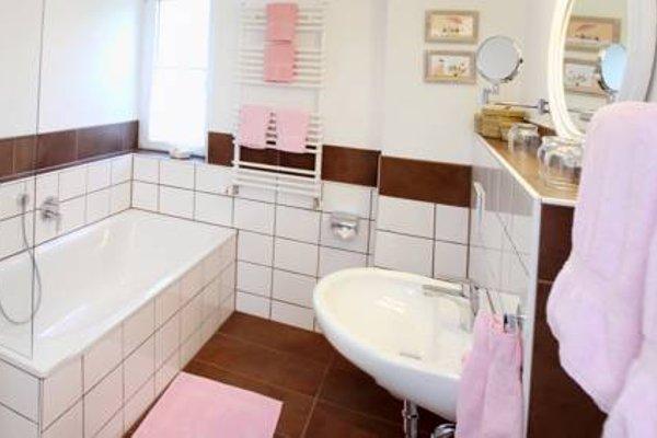 Haus Wienertoni - фото 11