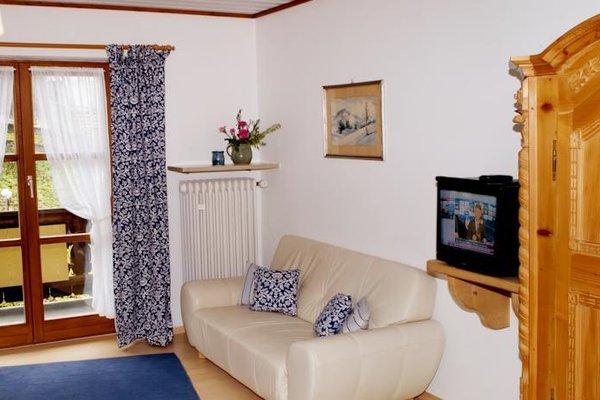 Haus Wienertoni - фото 7